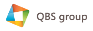 QBS_group_logo_190x63