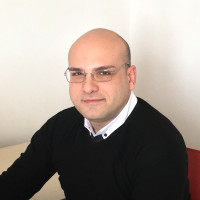antonio-braggion-basilia-srl-sistemi-informativi-erp-gestionali-microsoft-dynamic-nav-pomarico-matera-basilicata