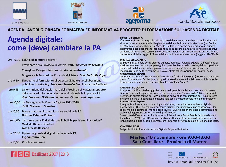 convegno-agenda-digitale-basilia-srl-sistemi-informativi-erp-gestionali-microsoft-dynamic-nav-pomarico-matera-basilicata