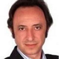 domenico-colonna-basilia-srl-sistemi-informativi-erp-gestionali-microsoft-dynamic-nav-pomarico-matera-basilicata