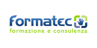 formatec microsoft-basilia-srl-sistemi-informativi-erp-gestionali-microsoft-dynamic-nav-pomarico-matera-basilicata
