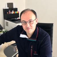 franco-scarcella-basilia-srl-sistemi-informativi-erp-gestionali-microsoft-dynamic-nav-pomarico-matera-basilicata