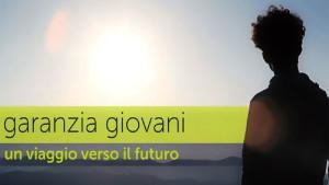 garanzia-giovani-basilia-srl-sistemi-informativi-erp-gestionali-microsoft-dynamic-nav-pomarico-matera-basilicata