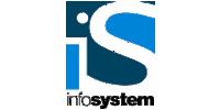 infosystem-basilia-srl-sistemi-informativi-erp-gestionali-microsoft-dynamic-nav-pomarico-matera-basilicata
