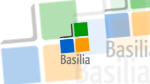 loghi-basilia-srl-sistemi-informativi-erp-gestionali-microsoft-dynamic-nav-pomarico-matera-basilicata