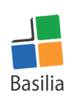 logo-nuovo-basilia-srl-sistemi-informativi-erp-gestionali-microsoft-dynamic-nav-pomarico-matera-basilicata