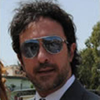 mario-ritella-basilia-srl-sistemi-informativi-erp-gestionali-microsoft-dynamic-nav-pomarico-matera-basilicata