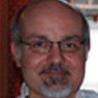 michele-ficarazzi-basilia-srl-sistemi-informativi-erp-gestionali-microsoft-dynamic-nav-pomarico-matera-basilicata