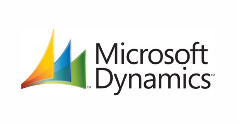 microsoft-dynamics-nav-basilia-srl-sistemi-informativi-erp-gestionali-microsoft-dynamic-nav-pomarico-matera-basilicata