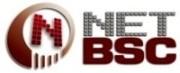 net bsc-basilia-srl-sistemi-informativi-erp-gestionali-microsoft-dynamic-nav-pomarico-matera-basilicata