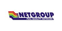 netgroup microsoft-basilia-srl-sistemi-informativi-erp-gestionali-microsoft-dynamic-nav-pomarico-matera-basilicata