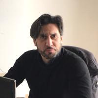 paolo-allegretti-basilia-srl-sistemi-informativi-erp-gestionali-microsoft-dynamic-nav-pomarico-matera-basilicata