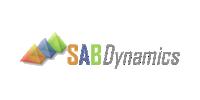sab dynamics microsoft-basilia-srl-sistemi-informativi-erp-gestionali-microsoft-dynamic-nav-pomarico-matera-basilicata