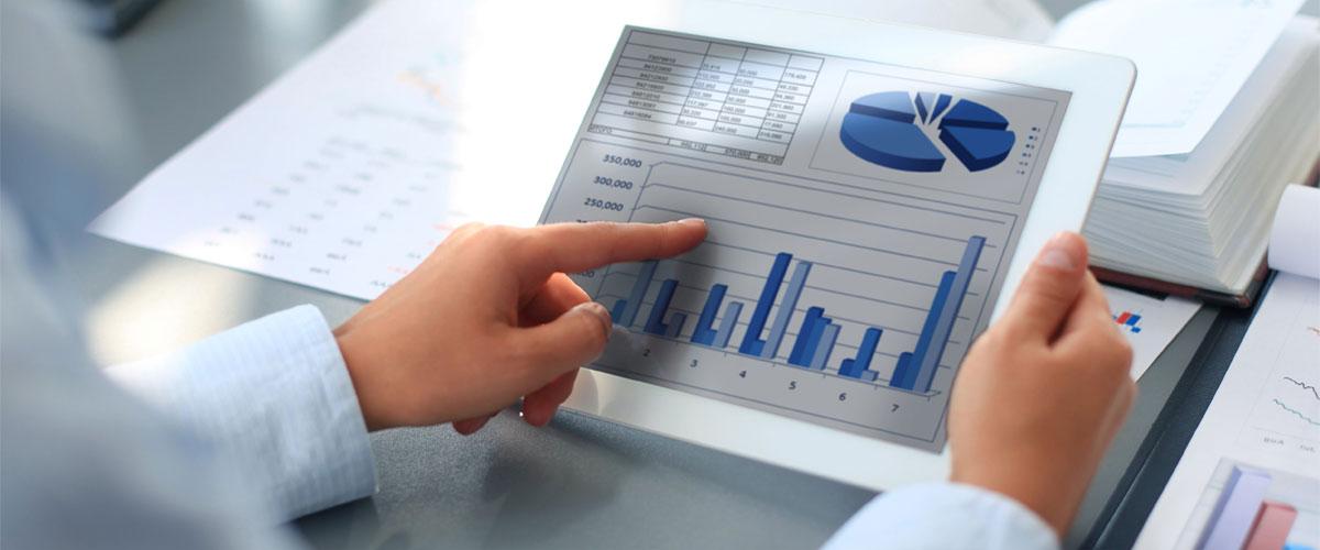 servizi-attività-basilia-srl-sistemi-informativi-erp-gestionali-microsoft-dynamic-nav-pomarico-matera-basilicata