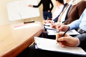 formazione-obbligatoria-quante-ore-sicurezza-lavoro