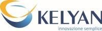 Kelyan_logo_3